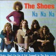 Shoes - Na Na Na
