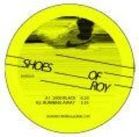 Shoes - Shoes Of Roy Ayers