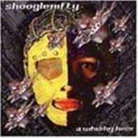 Shooglenifty - A Whisky Kiss