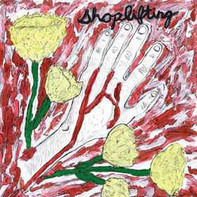 Shoplifting - Body Stories