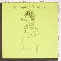 Shopping Trolley - Shopping Trolley