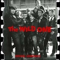 Shorty Rogers and His Orchestra - The Wild One - Original Soundtrack