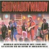 Showaddywaddy - same
