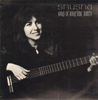 Shusha - Songs Of Long-Time Lovers