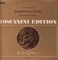 Sibelius - Symphonie Nr 2 D-dur op 43