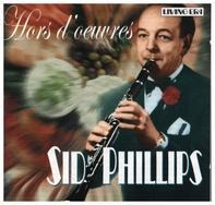 Sid Phillips - Hors d'oeuvres