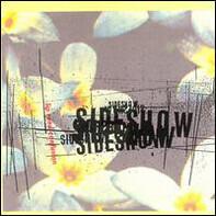 Sideshow - Lip Read Confusion