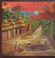 Sidiki Diabaté And Ensemble - Rythmes Et Chants Du Mali