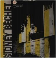 Sidney Bechet With Bunk Johnson / Sidney De Paris - Jazz Classics Volume 1