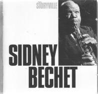 Sidney Bechet - Same
