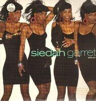 Siedah Garrett - Kiss of Life