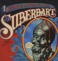 Silberbart - 4 Times Sound Razing