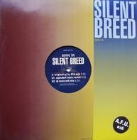 Silent Breed - Sync In