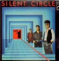 Silent Circle - No. 1
