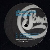 Silicone Soul - The Pulse