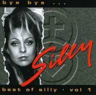 Silly - Bye Bye... - Best Of Silly - Vol. 1