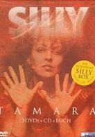 SILLY - Silly Tamara - Die Ultimative Silly Box