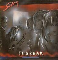 Silly - Februar
