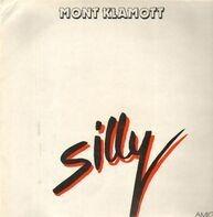 Silly - Mont Klamott