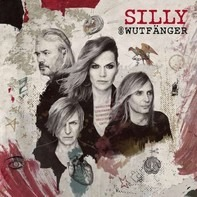 Silly - Wutfänger (2lp Inkl.Mp3 Codes)