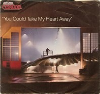 Silver Condor - You Could Take My Heart Away