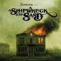 Silverstein - A Shipwreck In The Sand (Ltd.Vinyl)