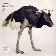 Simian - Mr. Crow