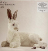Simian - One Dimension