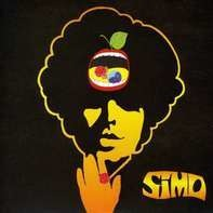 SIMO - SHAKE IT