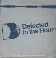 Simon Dunmore - In The House PT. 2