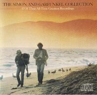 Simon & Garfunkel - The Simon And Garfunkel Collection