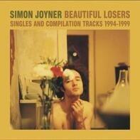 Simon Joyner - Beautiful Loosers