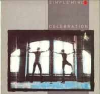 Simple Minds - Celebration