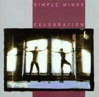 Simple Minds - Celebration