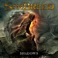 SINBREED - Shadows