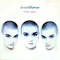 Sinéad O'Connor - Three Babies