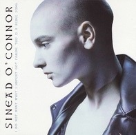 Sinéad O'Connor - Sinéad O'Connor