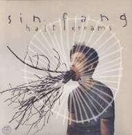 Sin Fang - HALF DREAMS