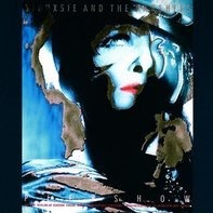 Siouxsie and the Banshees - Peepshow