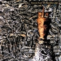 Siouxsie And The Banshees - Juju (vinyl)