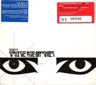Siouxsie & The Banshees - The Best Of Siouxsie And The Banshees