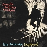 Siouxsie & The Banshees - The Staircase (Mystery)