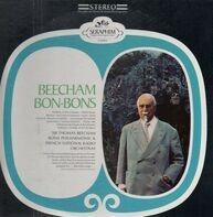 Sir Thomas Beecham - Beecham Bon-Bons