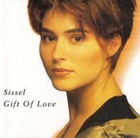 Sissel - Gift Of Love