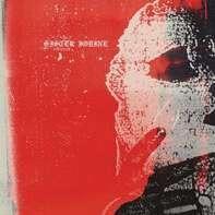 Sister Iodine - Venom