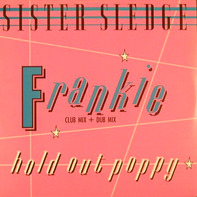 Sister Sledge - Frankie / He's The Greatest Dancer (Remix)