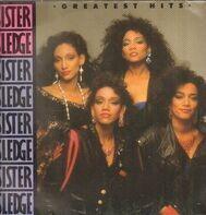 Sister Sledge - Greatest Hits
