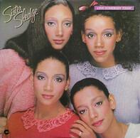 Sister Sledge - Love Somebody Today