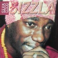 Sizzla - Good Ways