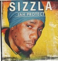 Sizzla - Jah Protect